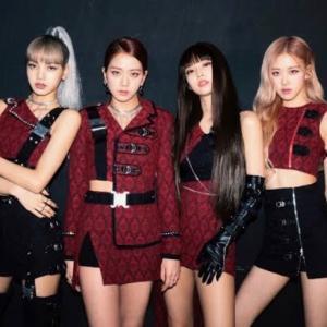 韓国ガールズグループ【Black Pink】ドキュメンタリー番組を観て日本と韓国の違いを感じた事