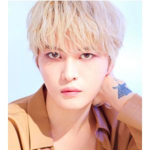 「やっぱり韓国人だったんだ~」と勘違いしてしまう程?(私的に見た)日本語のお上手な韓国芸能人。