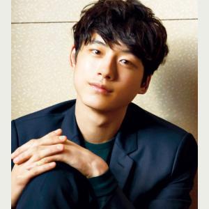 つくづく日本人で良かったな~と感じる時、それは好きなイケメン俳優の20代最後を見届けられる事