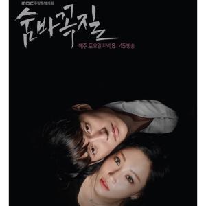 たまにはガツンと悪女が観たい!韓国ドラマで悪女と言えばこの人!今回も期待を裏切らないはず!