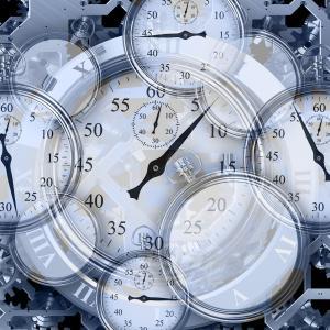 令和の「新三種の神器」とは?時間を効率的に使うヒント!