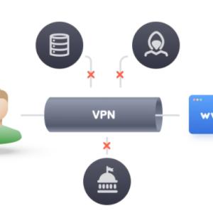 NordVPNの設定方法&使い方【画像有・国内&海外で安全にWiFiに接続しよう】
