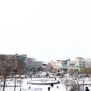 シベリア鉄道横断旅行記5:ウラン=ウデ観光~イルクーツク到着まで