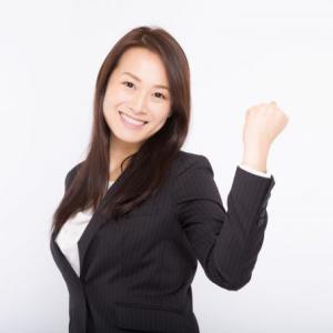 話し方教室で相談できるビジネスの悩み10選
