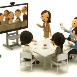 オンラインに対応している話し方教室5選