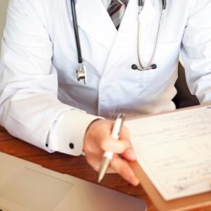 オゼンピックの効果を徹底調査!GLP-1受容体作動薬が抗肥満薬として期待されるのはなぜ?