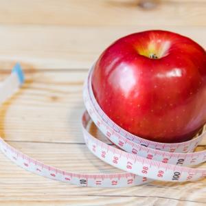 【オゼンピックで痩せる】ビクトーザやサクセンダよりも減量効果が高い本当の理由を教えます