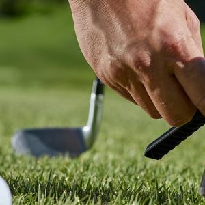 ゴルフ弾道計測器 Garmin Approach R10 6万円?!衝撃価格と機能の新製品が発表されました