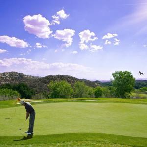 夏ゴルフの難しいポイント3選と対策