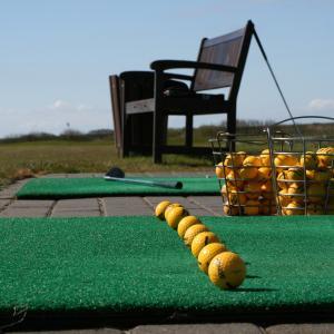 初心者がゴルフで大叩きする原因と対策 5選