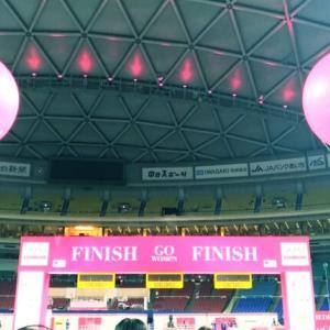 コロナ禍でも走りたい!名古屋ウィメンズマラソン2022の変更ポイント・エントリー攻略