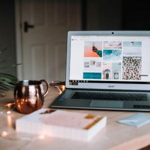急成長のブログ運用8ヶ月目のPVと収益   THE THOR(ザ・トール)利用開始!