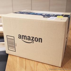 日常で使うものを毎月自宅へ配送。共働き夫婦のAmazon定期おトク便リスト