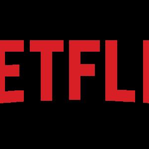 【サブスク】Netflixを1ヶ月契約すれば今の韓流ブームに乗れます!