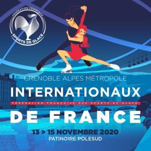 フランス杯中止