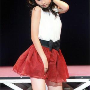 【画像】小林蘭ちゃんという、アイドルダンスマスター