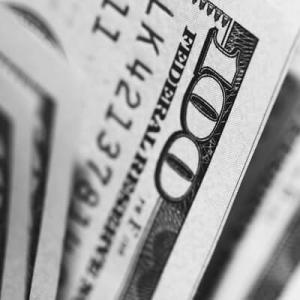 外資系企業が年収高いのはウソ?ホント?