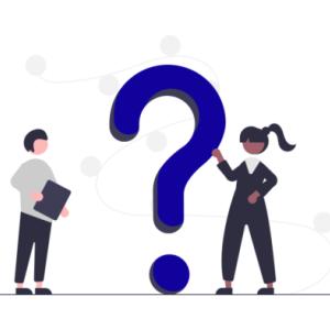 オンライン英会話はTOEIC何点から始めるのが良いのか?