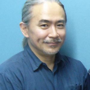 和泉宏隆さんの訃報