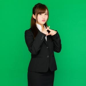 【税理士試験】私が専門学校への教室通学をやめた理由