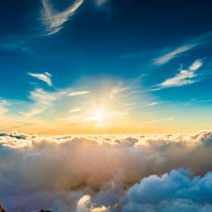 【ぜひ見てほしい】わたしが人生の中でやりたかったこと 〜中田敦彦さんからの学び〜