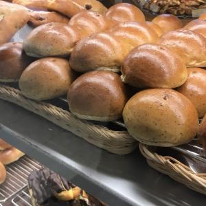 【パン好き必見】パンは太る?ダイエット中も太らないパンの食べ方