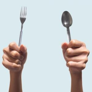 【簡単】我慢はNG?ダイエット中の食欲をコントロールする方法5選