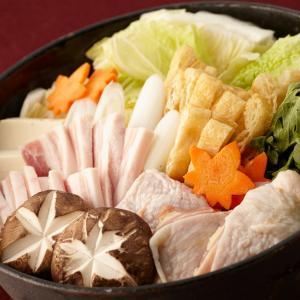 【秋冬におすすめ】鍋ダイエットは有効?やり方と効果を解説!