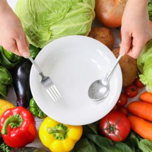 【簡単!】美味しくダイエット!おすすめレシピ3選