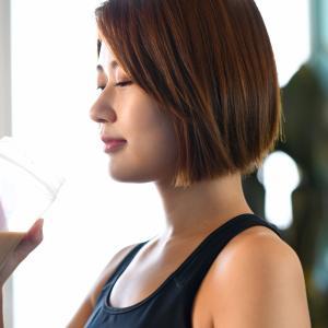 【必読】ダイエット中にプロテインを飲むと太る?効果と重要性を解説!