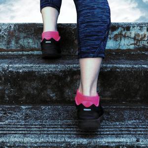 【成功のコツ】ダイエットは継続が命。長続きする方法を紹介!