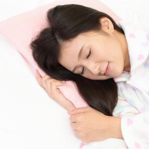 【超重要】痩せない理由は睡眠不足かも?ダイエットと睡眠の関係性とは