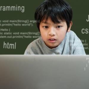 子どものおうち時間を有効に活用する自宅学習