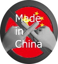 米国政権 中国の切り離し/デカップリングに言及 ウイグル製造品に大幅規制発令