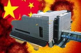 武漢ウィルス研究所 発生源としての疑いが世界で強まる