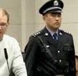 中共が在中国のアメリカ人拘束を警告 また在香港カナダ人にも恫喝