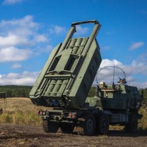 アメリカが台湾への武器大量売却へ