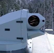 ラインメタルがドイツ海軍向けに開発中のレーザー兵器