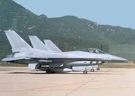 KF-16戦闘機事故から 消えちゃった? 戦闘機ポラメまで韓国軍事
