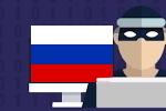 ロシアに雇われた売国奴とっ捕まる 狙われたX-37Bとは?