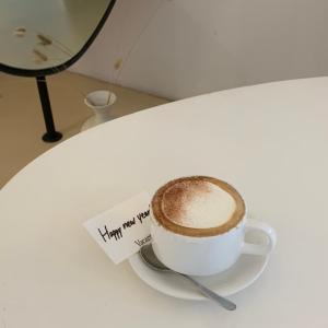 アムステルダムのおすすめカフェ