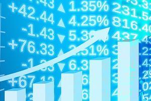 株式の単元未満株とは?株主優待や配当はもらえるのか?