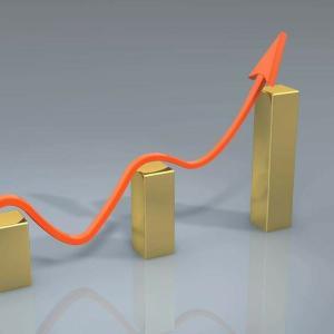退職したら企業型確定拠出年金からiDeCoへ【移行経過】