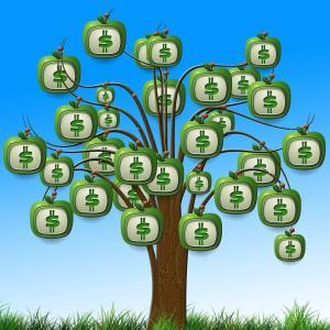 セミリタイアに投資は絶対必要なのか【投資をしないと出来ない?】