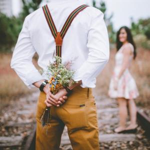 遠距離恋愛中の男性の本音【あなたの彼は3パターンのうちどれ?】