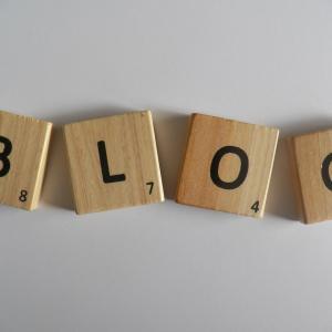 恋愛ブログでGoogleアドセンスに合格する方法と注意点
