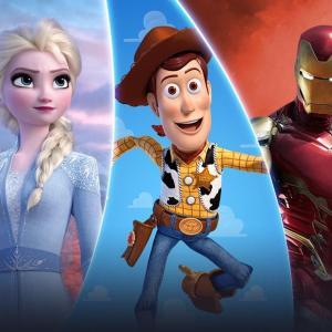 Disney+(ディズニープラス)の日本版を利用者が徹底解説