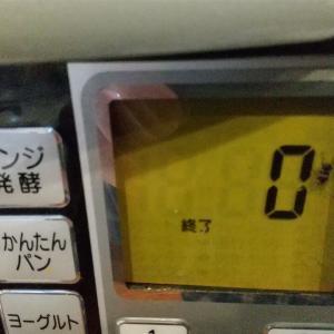 虫の救出大作戦(電子レンジを軽くバラしました)!!