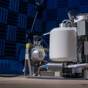 【NASA | 海外科学英語記事】新たな宇宙トイレ完成! ― NASA's New Space Toilet Offers More Comfort, Improved Efficiency