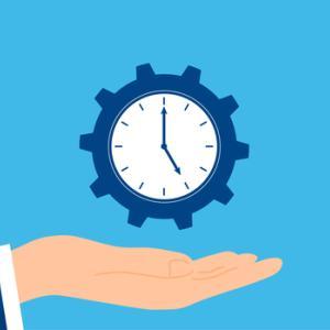 5-25.短時間で成果を残す原則(24)すべての言い訳は時間のムダ